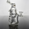 Rembrandt Glassworks Wekiva Water Pipe