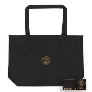 large-eco-tote-black-front-60b93cb96a342-600×600