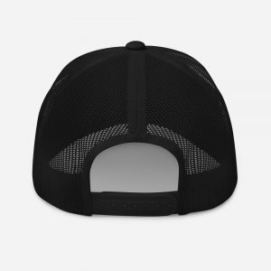 retro-trucker-hat-black-back-60b93d1c9841b.jpg